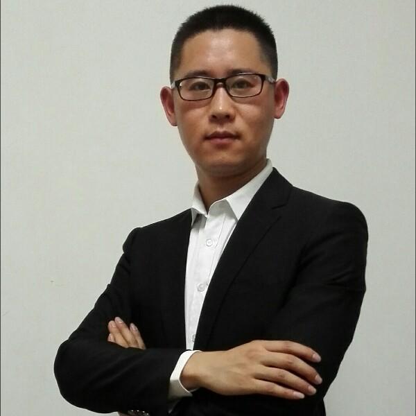 刘统华 最新采购和商业信息