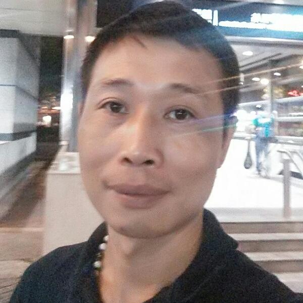 吴德源 最新采购和商业信息