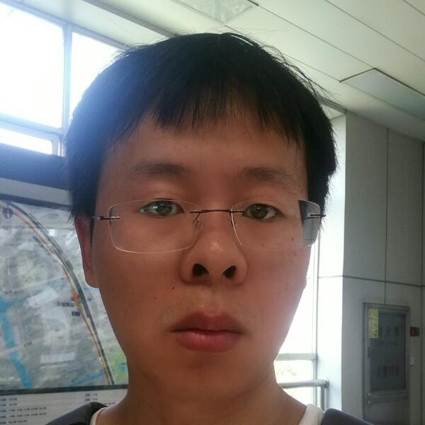 王晓亮 最新采购和商业信息