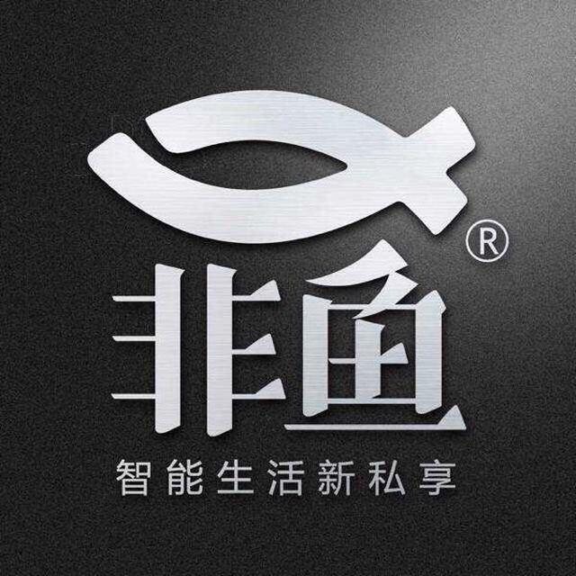 姜国超 最新采购和商业信息