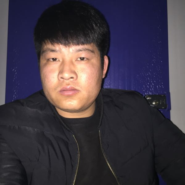 王盼盼 最新采购和商业信息