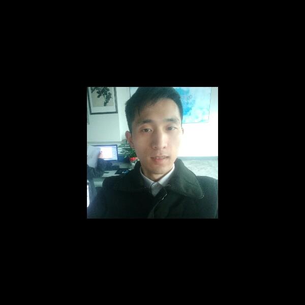 来自岑德伟发布的商务合作信息:企业信息化建设,帮助企业全面实现互联网+... - 重庆旭影文化传播有限公司
