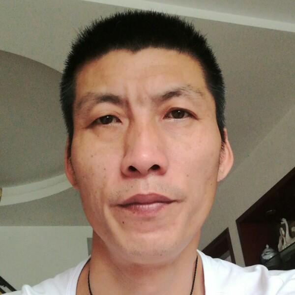 吴威中 最新采购和商业信息