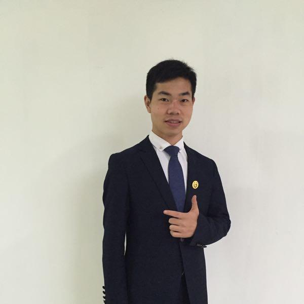 杜贤 最新采购和商业信息