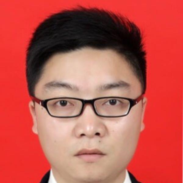 尹小亮 最新采购和商业信息