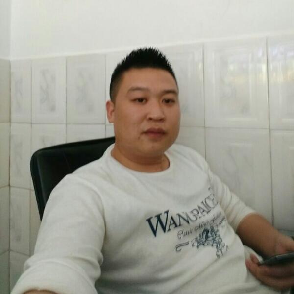 来自张妙发布的公司动态信息:... - 醴陵市健齿牙科诊所