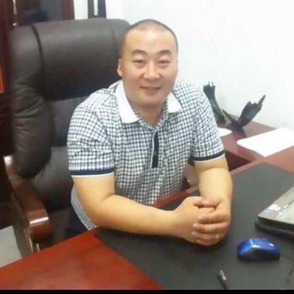 来自杜将友发布的供应信息:... - 广州友诚友诺家具有限公司