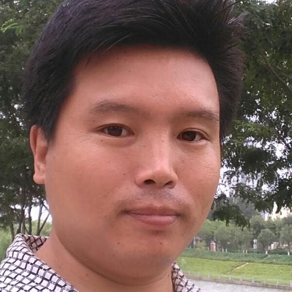 来自吕景州发布的供应信息:天宇辣椒,供应各大餐厅,火锅店,板面馆。... - 美味快餐