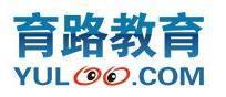 北京育路互联科技有限公司 最新采购和商业信息