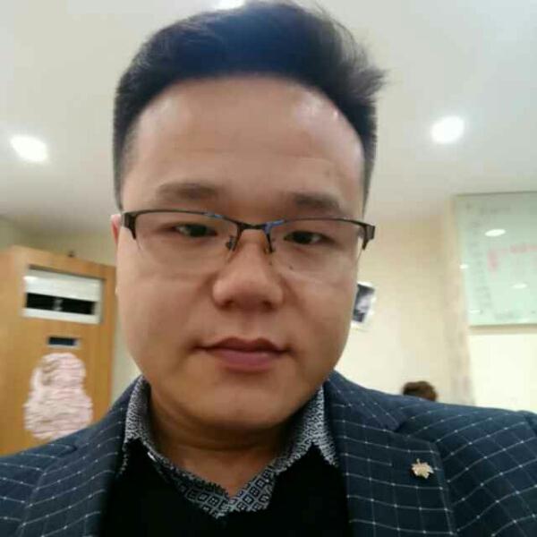 来自卿仁鑫发布的供应信息:... - 信丰东建机器设备厂