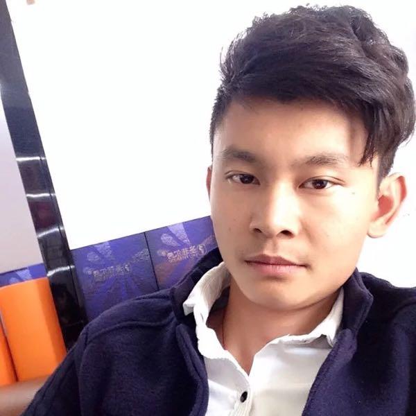 黄磊 最新采购和商业信息