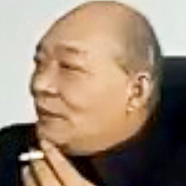 来自潘福星发布的公司动态信息:三月一号在河南省偃师市举办数字命理培训。... - 偃师市福星国学文化传播有限公司
