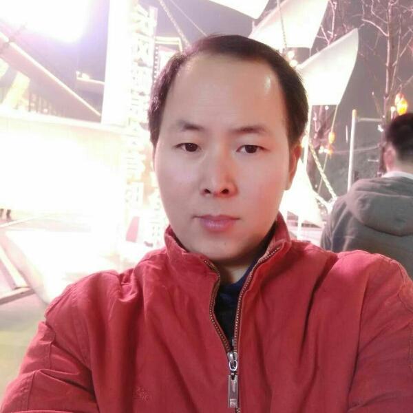 瞿志华 最新采购和商业信息