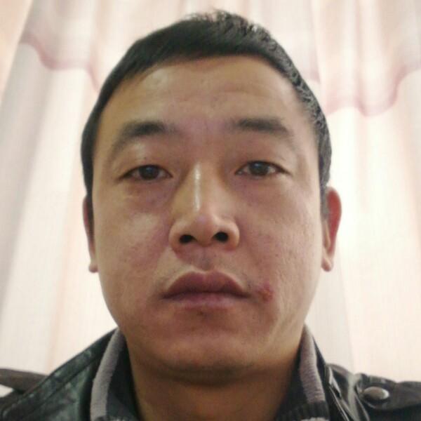 来自郭洪才发布的公司动态信息:曼天雨,一个具有多年历史的品牌折扣全国连... - 武汉市曼天雨服饰贸易有限公司