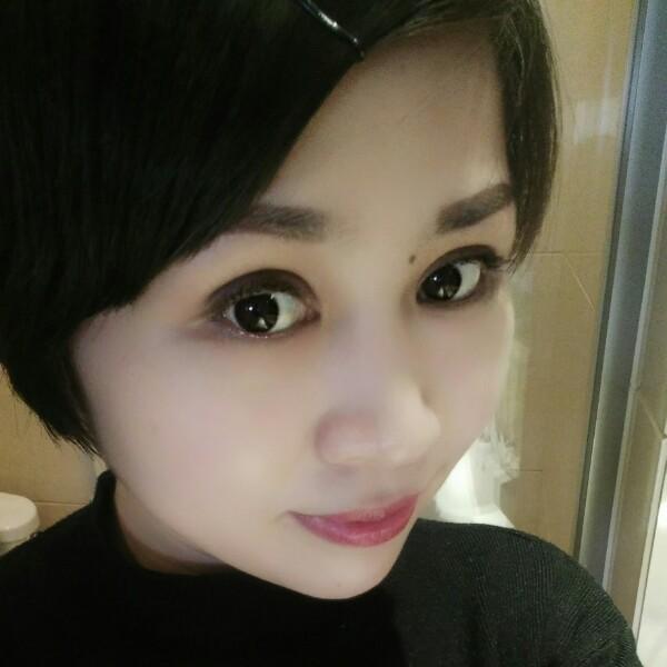 来自张雪发布的招商投资信息:美容,减肥,理疗... - 秀媛堂美容院