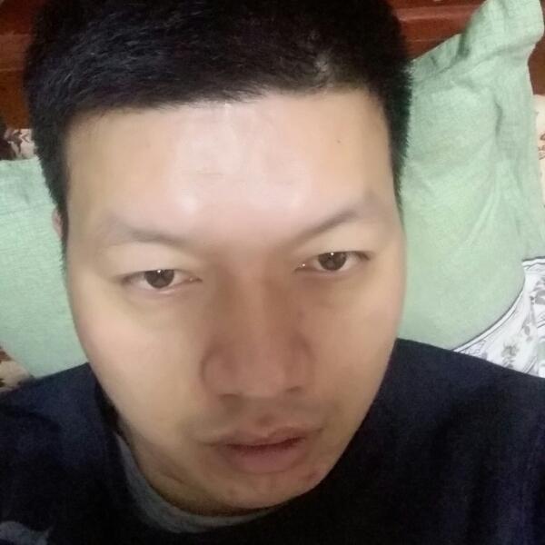 郑东升 最新采购和商业信息