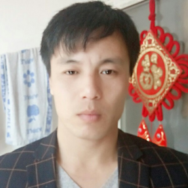 杨永超 最新采购和商业信息