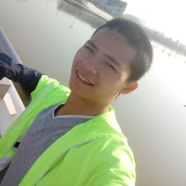 廖泽乾 最新采购和商业信息