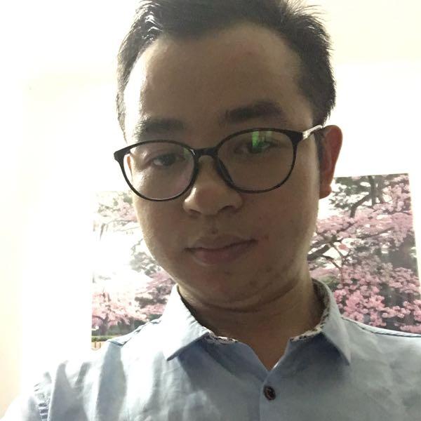 来自邓加东发布的商务合作信息:本公司研发,生产工业级以太网交换机,串口... - 深圳市三旺通信技术有限公司