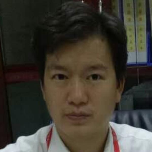 黄子华 最新采购和商业信息