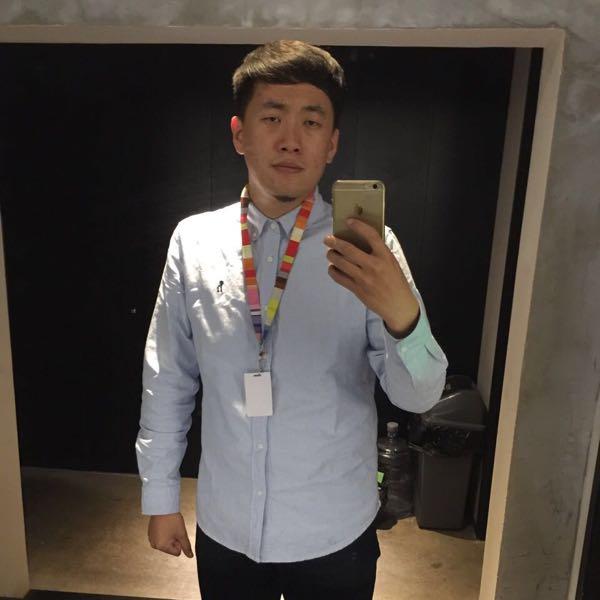 王振钧 最新采购和商业信息