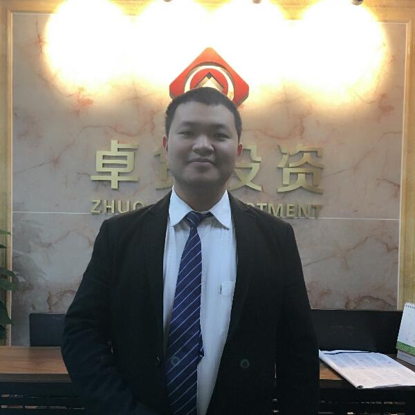 张冬青 最新采购和商业信息