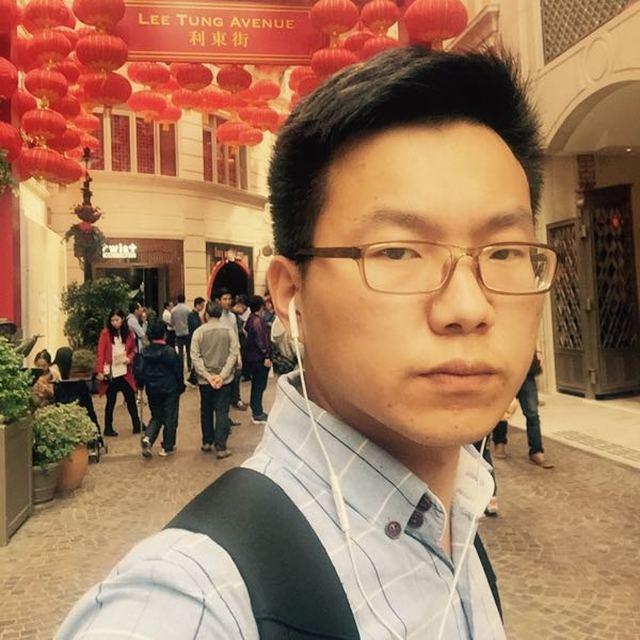 来自汪亚运发布的商务合作信息:国内最早的流量运营,主做互联网整合营销,... - 华晋天下(北京)传媒股份公司