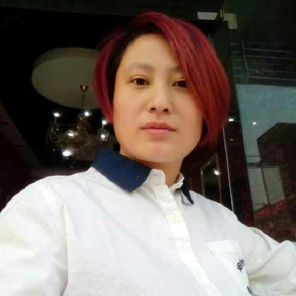 刘玉凤 最新采购和商业信息