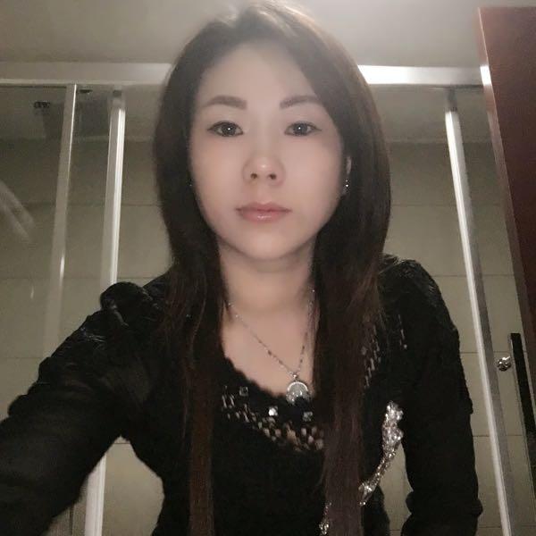 来自李少林发布的采购信息:... - 永泰县香米拉温泉酒店