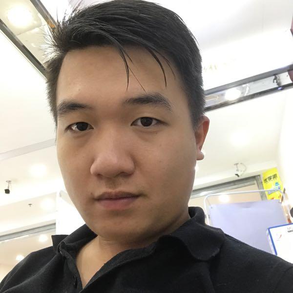 蒋昀哲 最新采购和商业信息