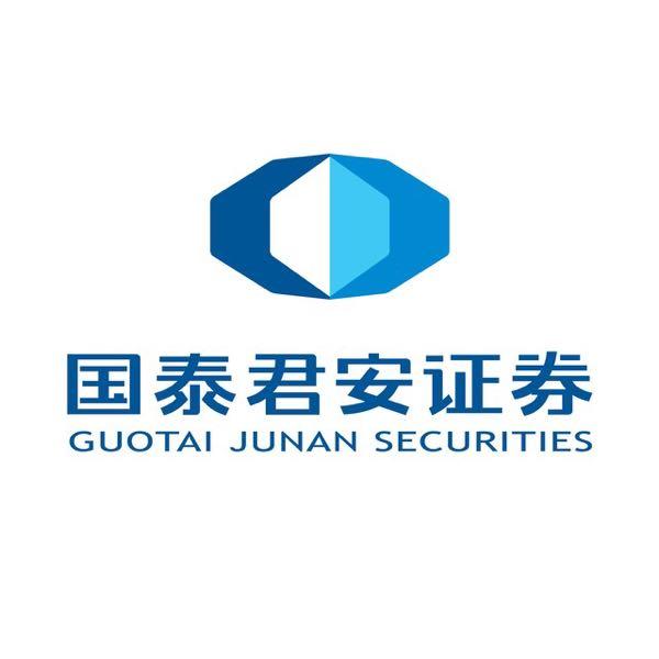 毛宇 最新采购和商业信息