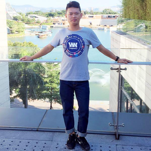来自符**发布的商务合作信息:需求外墙(玻璃幕墙)项目!... - 深圳市发鹏装饰工程有限公司