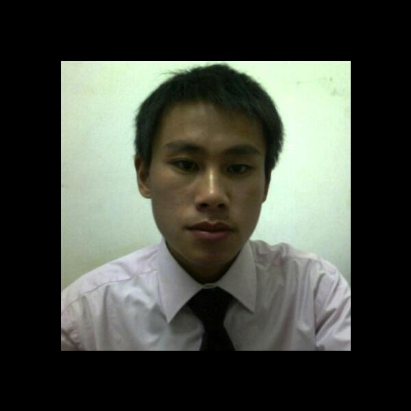 王耀清 最新采购和商业信息