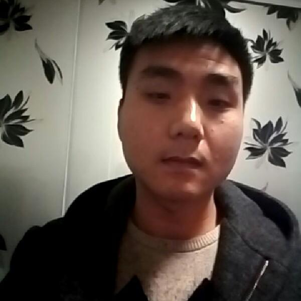来自吕永杰发布的供应信息:... - 许昌野生丹江鱼