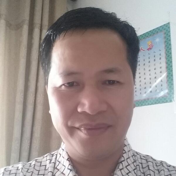 李韶君 最新采购和商业信息