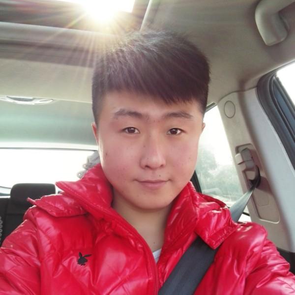 来自马晓阳发布的供应信息:鑫达体育器材乒乓球台系列... - 沧州鑫达体育器材有限公司
