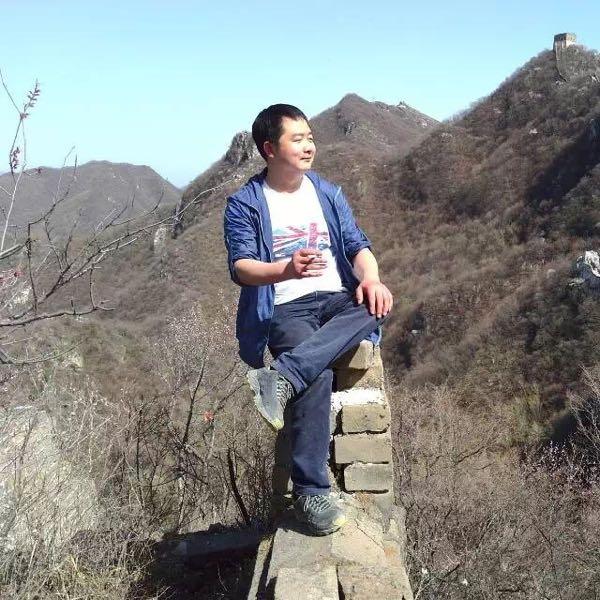 孙红宇 最新采购和商业信息