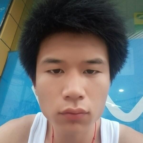 徐烽 最新采购和商业信息