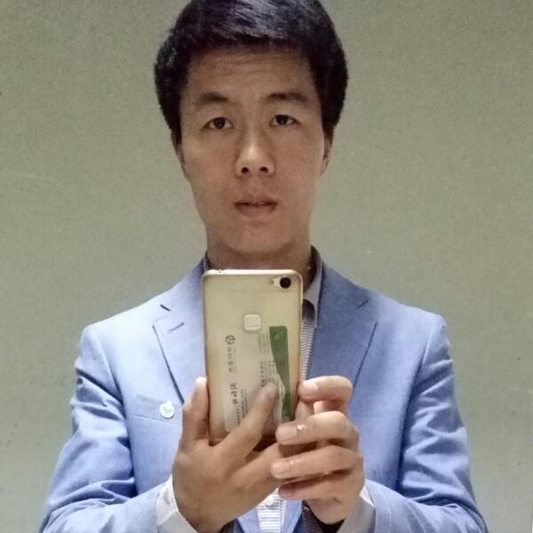 来自闫红栓发布的商务合作信息:医疗器械的朋友联系一下,有客户需要!... - 深圳市中科圣杰净化设备有限公司
