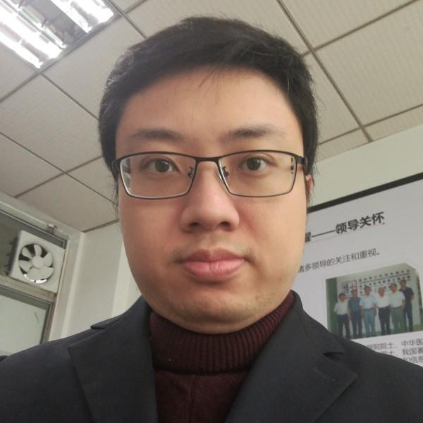 杨家铭 最新采购和商业信息