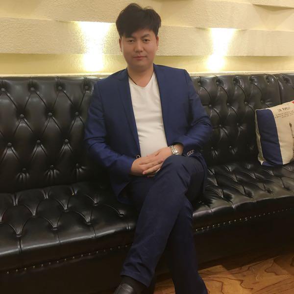 苏红涛 最新采购和商业信息