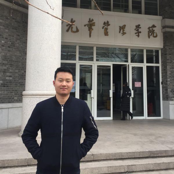 来自翟*发布的商务合作信息:商务礼品... - 北京小鱼儿科技有限公司