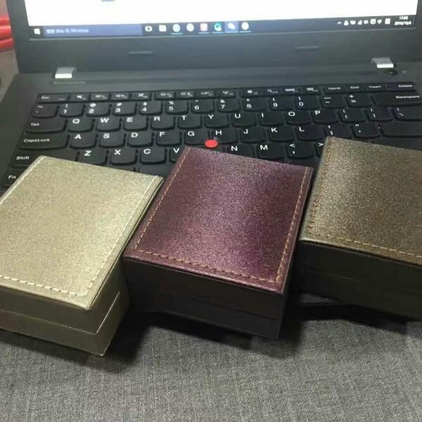 来自侯生发布的供应信息:珠宝首饰包装盒... - 广州市钟贺珠宝首饰盒包装