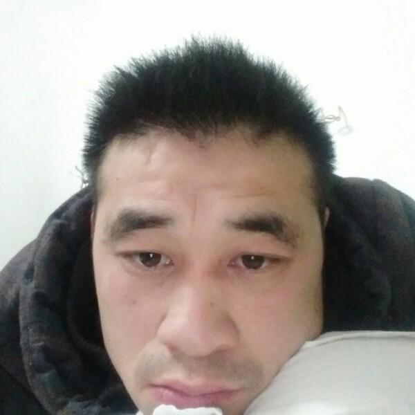 来自彭征旺发布的供应信息:我是明天跟早点店送面条,有热干面,汤面,... - 重庆鲜面条