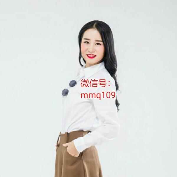 明梦晴 最新采购和商业信息