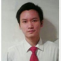 钟元龙 最新采购和商业信息