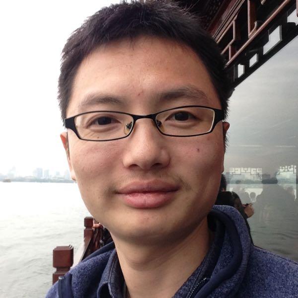 来自吴伟峰发布的商务合作信息:新三板挂牌... - 申万宏源证券有限公司