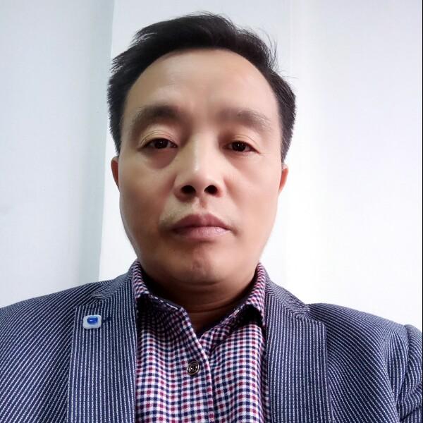 来自刘石山发布的招聘信息:... - 宁波烨洁电器有限公司