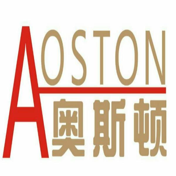 来自黎海鹏发布的商务合作信息:墙布,壁画,软包厂家,价格便宜,寻找合作... - 奥斯顿