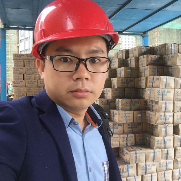 刘家锦 最新采购和商业信息